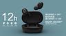 Xiaomi представила беспроводные наушники всего за 1000 рублей с мелочью
