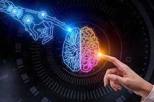 Скайнетом и не пахнет: современный искусственный интеллект оказался довольно глупым