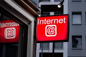 Как защитить Wi-Fi от взлома и нежданных гостей: 5 советов