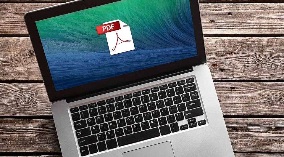 В чем лучше редактировать PDF файлы: три хорошие и бесплатные альтернативы