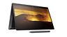HP представила новый ноутбук-перевертыш ENVY x360 13