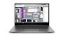 HP представила тонкие и мощные ноутбуки в алюминиевых корпусах - ZBook Studio и ZBook Create