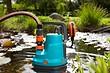 Дренажные, колодезные, скважинные: чем отличаются насосы для воды?