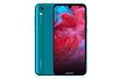 В Россию прибыл смартфон Honor 8S Prime всего за 8 990 рублей