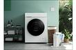 Xiaomi представила умную стиральную машину с голосовым управлением