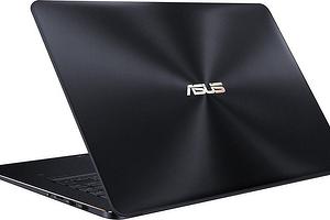Эксперты предсказывают заметное повышение цен на ноутбуки