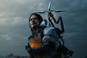 Sony раздает Death Stranding, FIFA 20, Mortal Kombat 11 и другие хитовые игры со скидками до 79%