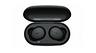Sony представила беспроводные наушники-долгожители Sony WF-XB700