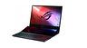 ASUS представила свой первый игровой ноутбук с двумя дисплеями