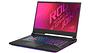 ASUS презентовала геймерские ноутбуки с рекордно шустрыми 300-герцовыми экранами