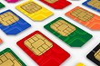 Интернет тарифы для модема: сравниваем предложения операторов