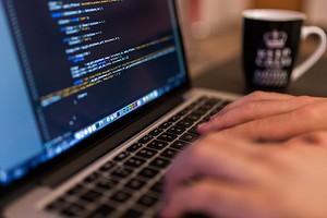 Ноутбук для программиста: лучшие модели на рынке