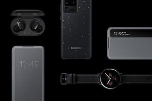 Samsung неожиданно и довольно существенно подняла официальные цены на свои смартфоны