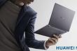 Металлические корпусы и «безрамочные» экраны: стартуют российские продажи новых ноутбуков от HUAWEI