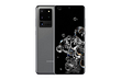 Суперфлагман Samsung обставил iPhone, но уступил и Huawei, и Honor, и Xiaomi