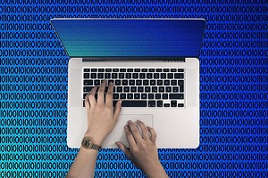 Чистим компьютер от мусора: плюсы и минусы разных программ