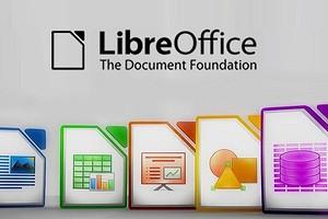 Как редактировать документы LibreOffice на Android и iOS: практические советы и приложения