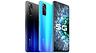 Представлен самый дешевый в мире смартфон на базе флагманского процессора Snapdragon 865