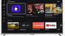 Яндекс представила собственную платформу для умных телевизоров