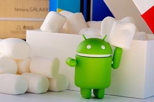 Эмуляторы Android на Windows: 4 лучшие программы