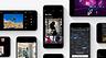 Стартовал прием предварительных заказов на самый новый и самый дешевый iPhone