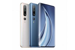 Названы смартфоны Xiaomi и Redmi, которые вскоре получат новейшую оболочку MIUI 12