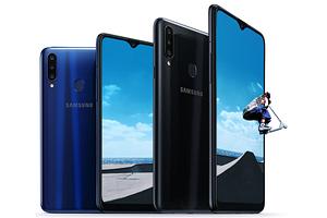 Раскрыты характеристики следующего дешевого и долгоиграющего бестселлера от Samsung