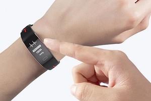 Какие выбрать часы с измерением давления: все нюансы и лучшие модели