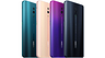 Huawei неожиданно лишилась звания лидера крупнейшего в мире рынка смартфонов