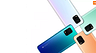 Xiaomi официально представила один из самых крутых смартфонов по разумной цене