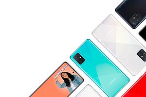 В России собираются ввести обязательную платную регистрацию всех смартфонов