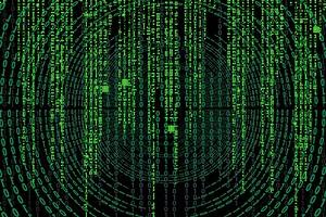 Kaspersky, Avast, McAfee и даже Microsoft Defender: в популярных антивирусах найдена критическая уязвимость, ставящая под угрозу всех пользователей
