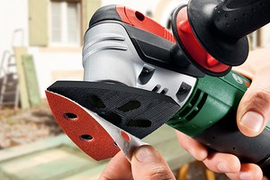5 полезных инструментов, которые нужны в каждом домохозяйстве