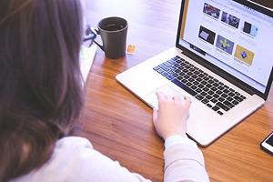 Лучшие ноутбуки для дизайнера: что купить в 2020 году