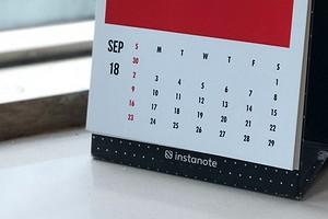 Как синхронизировать календари на компьютере и смартфоне