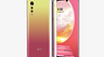 Гаджет надежды: LG анонсировала смартфон Velvet