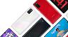 Стартовали российские продажи новых недорогих смартфонов Samsung хитовой серии Galaxy A