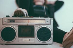 Как преобразовать музыкальные файлы в формат MP3
