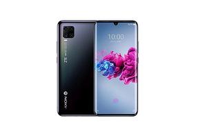 Топ-5 событий за неделю: российский телефон всего за 1800 руб., китайский смартфон за 340 000 руб. и насадка для душа с фильтром от Xiaomi