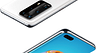 На смартфонах HUAWEI заработает российская платежная система