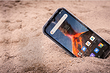 Для строителей, ремонтников и борцов с коронавирусом: начались продажи защищенного смартфона с тепловизором BV9900 Pro