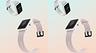 Huami представила недорогие умные часы, способные прожить на одном заряде 80 дней