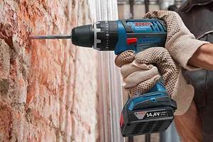Делаем ремонт, пока дома: лучшие аккумуляторные шуруповерты 2020