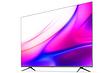 Xiaomi представила два больших и умных 4K-телевизора