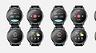 Xiaomi представила умные часы в металлическом корпусе с автономностью в 30 дней и ценой менее 2000 рублей