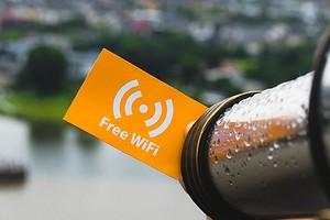 Почему Wi-Fi не работает: причины проблемы и решения