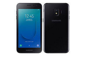 В Россию прибыл сверхбюджетный смартфон Samsung всего за 5 990 рублей