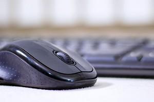 Лучшие мышки для работы и игр: Топ-6 самых удобных моделей