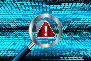 Тест антивирусных сканеров 2020: лучшие программы безопасности для Windows