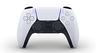 Sony представила новый беспроводной контроллер для PlayStation 5